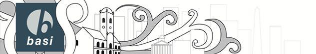 Basi-Spanish logo